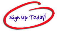 sign_up_today