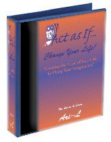 Creating the Love of Your Life ebook
